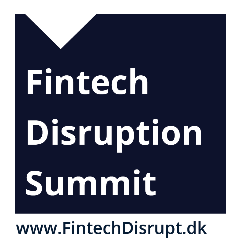 Fintech Disruption Summit